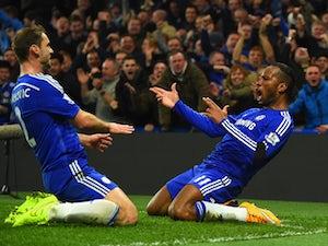 Preview: Newcastle vs. Chelsea