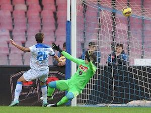 """Sarri """"proud"""" of Empoli"""