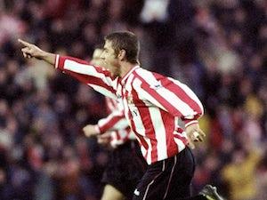 Phillips early favourite for Sunderland job