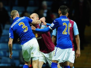 Konchesky wins red card appeal