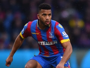Adrian Mariappa returns to Watford
