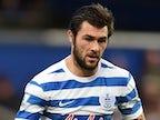 Queens Park Rangers assess Charlie Austin injury