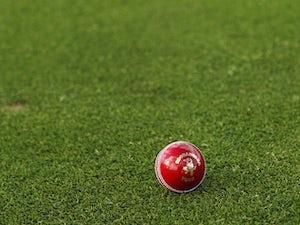 Third ODI between England, Sri Lanka abandoned