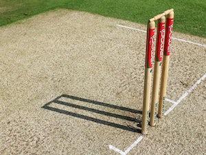 Sri Lanka need 288 to level Pakistan series