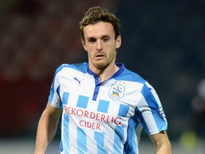 Robinson returns to QPR following injury