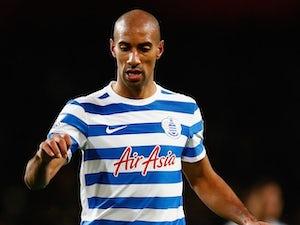Bolton sign Henry on short-term deal