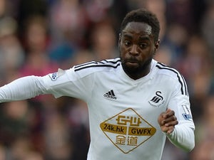 Dyer hopes goal will boost first-team chances