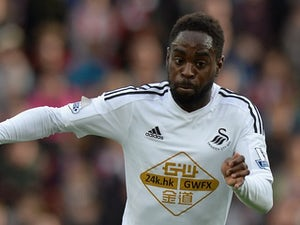 Dyer out for two months with ankle injury