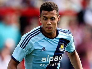 Ravel Morrison 'offered Mexico move'