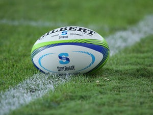 Eifion Lewis-Roberts forced into retirement