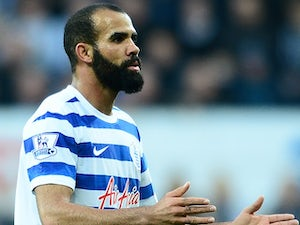 Team News: Sandro makes first QPR start of season