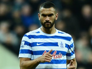 Celtic to offer chance to Caulker?
