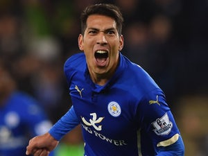 Leicester 'open talks over Ulloa new deal'