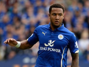 Liam Moore joins Bristol City on loan