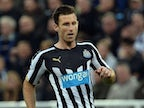 Wolverhampton Wanderers announce Mike Williamson capture from Newcastle United