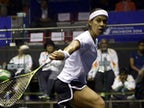 Malaysia's Nicol David tops WSA rankings for record-breaking 102nd month