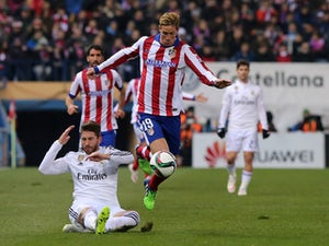 Preview: Atletico Madrid vs. Real Madrid