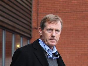 Cheltenham officials feared missed coronavirus update ahead of festival