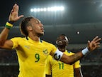 Result: Gabon win Africa Cup of Nations opener for the first time