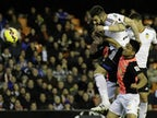 Paco Alcacer, Alvaro Negredo on course for Villarreal clash