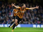 Bradford City winger Filipe Morais could miss whole of next season