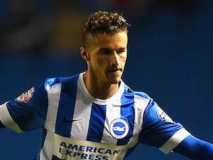 Team News: Bennett starts for Cardiff