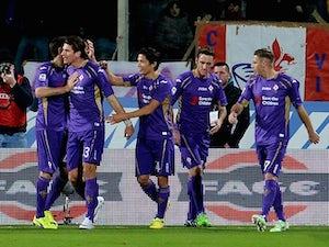 Preview: Fiorentina vs. Roma