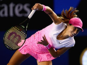 Petra Martic looking forward to competing in Palermo Ladies Open