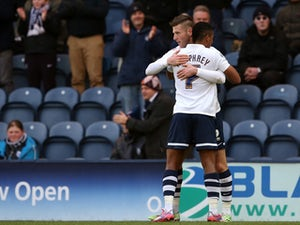 Live Commentary: MK Dons 0-1 Preston North End - as it happened