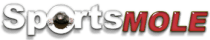 Sports Mole Logo
