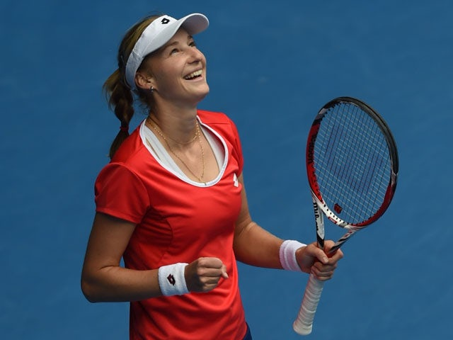 Result: Ekaterina Makarova comes from behind to progress ... | 640 x 480 jpeg 33kB