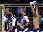 Result: Toulouse cruise to win over Troyes
