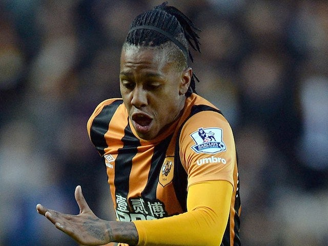 Result: Hull City see off Caykur Rizespor