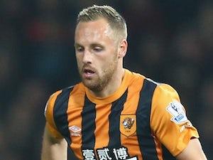 Meyler: 'Hull will struggle to avoid drop'