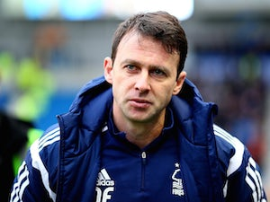 Preview: Nottingham Forest vs. Huddersfield