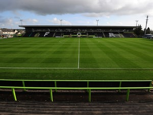 Preview: Forest Green vs. Bristol Rovers