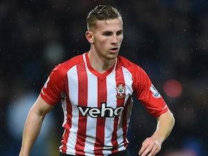 Barnsley to sign Southampton defender?