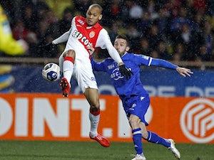 Preview: AS Monaco vs. Bastia