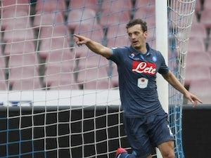 Preview: Napoli vs. Fiorentina