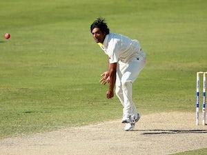 Rahat Ali dents Sri Lanka attack