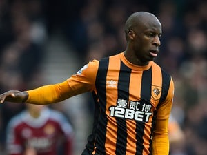 Sone Aluko joins Fulham on two-year deal