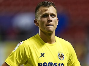 Villarreal want Denis Cheryshev return?