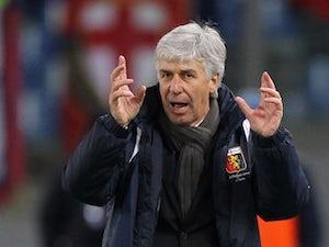 Genoa too strong for Hellas Verona