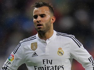 Balague: 'Stoke closing in on Jese move'