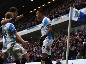 Preview: Blackburn vs. Forest