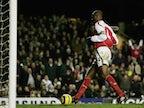 Patrick Vieira: 'Arsenal players letting Arsene Wenger down'
