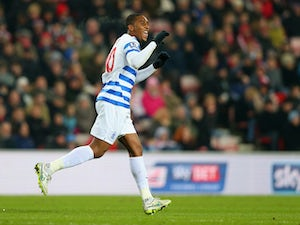 Leroy Fer ready to return from injury