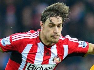 Coates focused on new Premier League season
