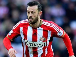 Team News: Sunderland recall Fletcher for Villa clash
