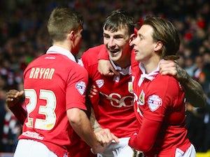 Premier League trio linked with Joe Bryan